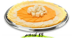 מגש-גבינות-ענק