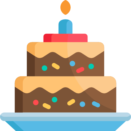 039-cake